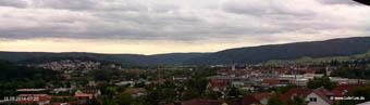 lohr-webcam-18-08-2014-07:20