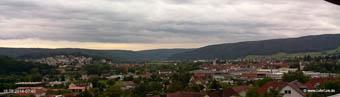 lohr-webcam-18-08-2014-07:40