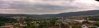 lohr-webcam-18-08-2014-07:50