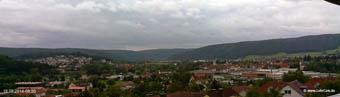 lohr-webcam-18-08-2014-08:30