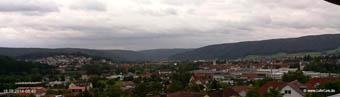 lohr-webcam-18-08-2014-08:40