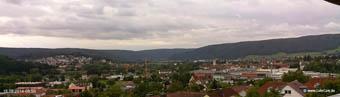 lohr-webcam-18-08-2014-08:50