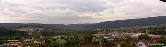 lohr-webcam-18-08-2014-09:00