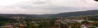 lohr-webcam-18-08-2014-09:20