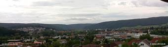 lohr-webcam-18-08-2014-09:30