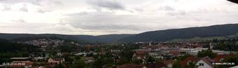lohr-webcam-18-08-2014-09:40