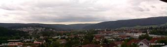 lohr-webcam-18-08-2014-09:50