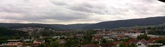 lohr-webcam-18-08-2014-10:00