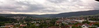 lohr-webcam-18-08-2014-10:30
