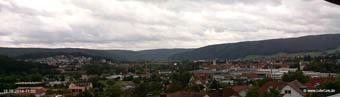 lohr-webcam-18-08-2014-11:00