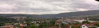 lohr-webcam-18-08-2014-11:10