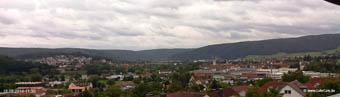 lohr-webcam-18-08-2014-11:30