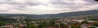 lohr-webcam-18-08-2014-12:00