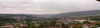 lohr-webcam-18-08-2014-12:10