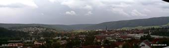 lohr-webcam-18-08-2014-13:10