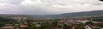 lohr-webcam-18-08-2014-13:40
