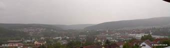 lohr-webcam-18-08-2014-13:50