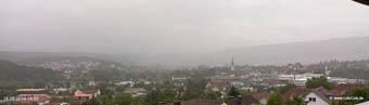 lohr-webcam-18-08-2014-14:00