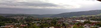 lohr-webcam-18-08-2014-14:20