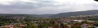 lohr-webcam-18-08-2014-14:40