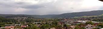 lohr-webcam-18-08-2014-14:50