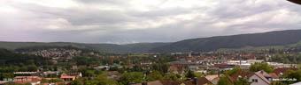 lohr-webcam-18-08-2014-15:00