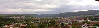 lohr-webcam-18-08-2014-15:10