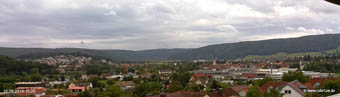 lohr-webcam-18-08-2014-15:20