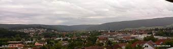 lohr-webcam-18-08-2014-15:40