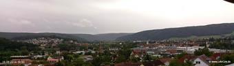 lohr-webcam-18-08-2014-16:30