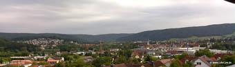 lohr-webcam-18-08-2014-16:50