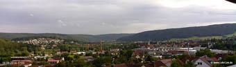 lohr-webcam-18-08-2014-17:00