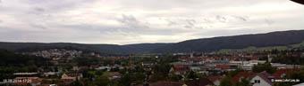 lohr-webcam-18-08-2014-17:20