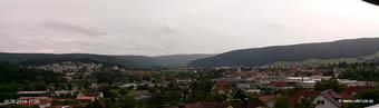 lohr-webcam-18-08-2014-17:30