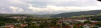 lohr-webcam-18-08-2014-17:40