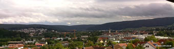 lohr-webcam-18-08-2014-17:50