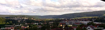 lohr-webcam-18-08-2014-18:40
