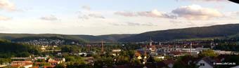 lohr-webcam-18-08-2014-19:20
