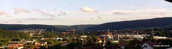 lohr-webcam-18-08-2014-19:30