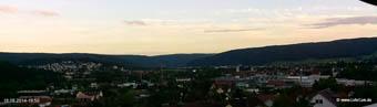 lohr-webcam-18-08-2014-19:50