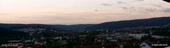 lohr-webcam-18-08-2014-20:20