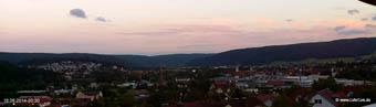 lohr-webcam-18-08-2014-20:30