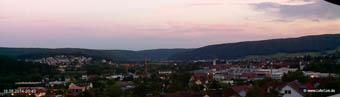 lohr-webcam-18-08-2014-20:40
