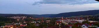 lohr-webcam-18-08-2014-20:50