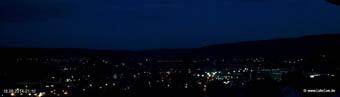 lohr-webcam-18-08-2014-21:10