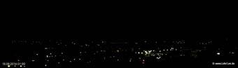 lohr-webcam-19-08-2014-01:00