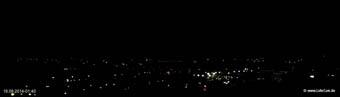 lohr-webcam-19-08-2014-01:40