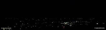 lohr-webcam-19-08-2014-02:00