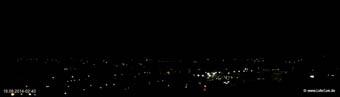lohr-webcam-19-08-2014-02:40