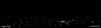 lohr-webcam-19-08-2014-03:00